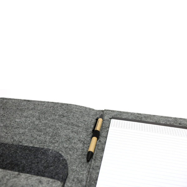 Felt-Folders-with-Notepad-6