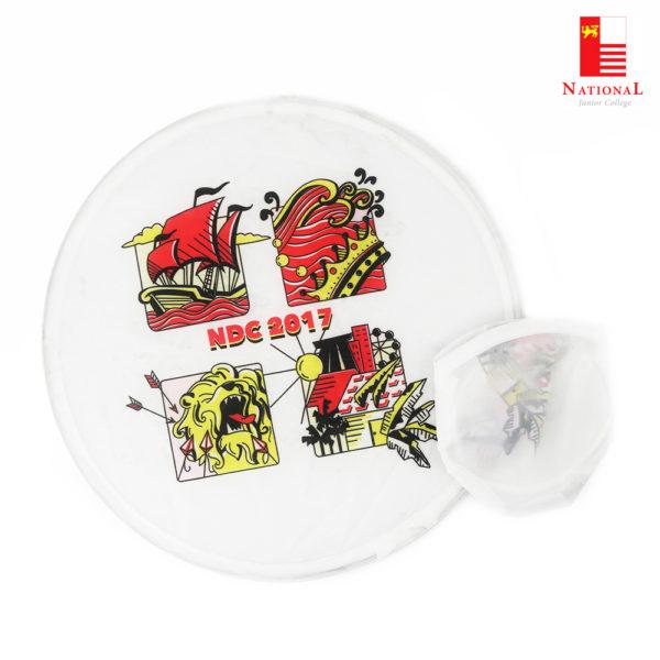 Foldable-Frisbee-Fan-7