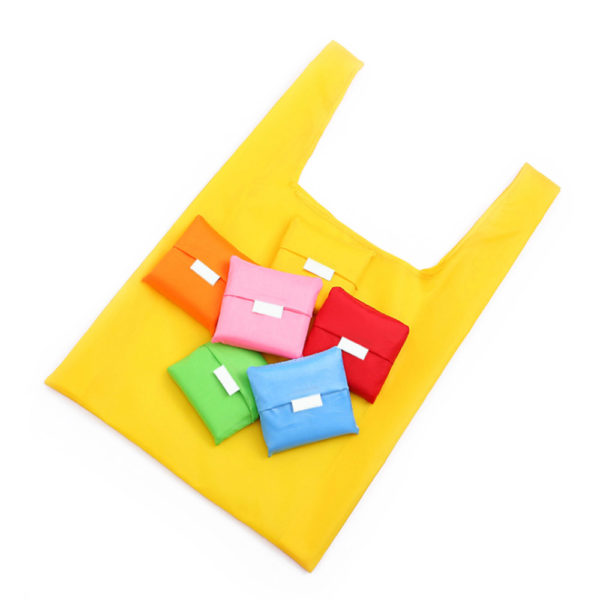 Foldable-Polyester-Bags-1