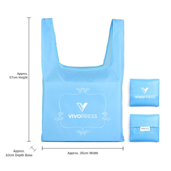 Foldable-Polyester-Bags-2