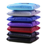 Foldable-Polyester-Bags-4
