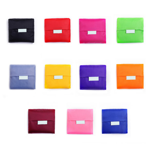 Foldable-Polyester-Bags-5
