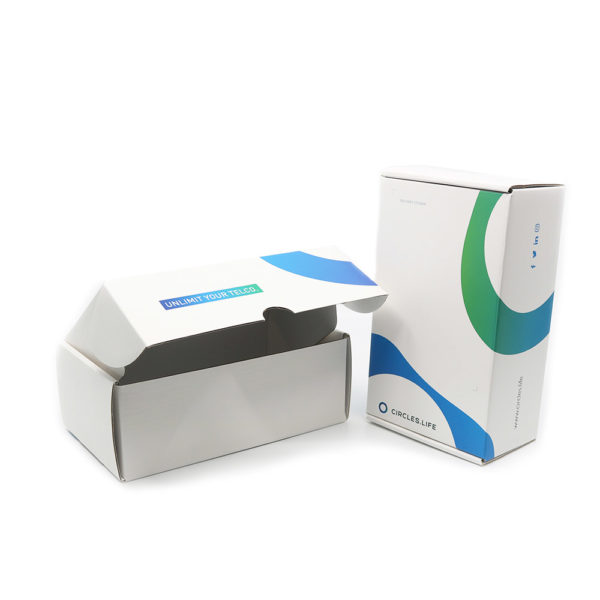 Full-Color-Mailer-Box-1