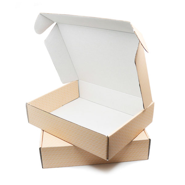 Full-Color-Mailer-Box-10