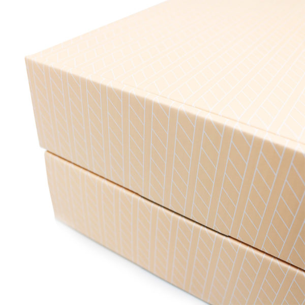 Full-Color-Mailer-Box-11