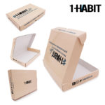 Full-Color-Mailer-Box-3