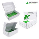 Full-Color-Mailer-Box-4