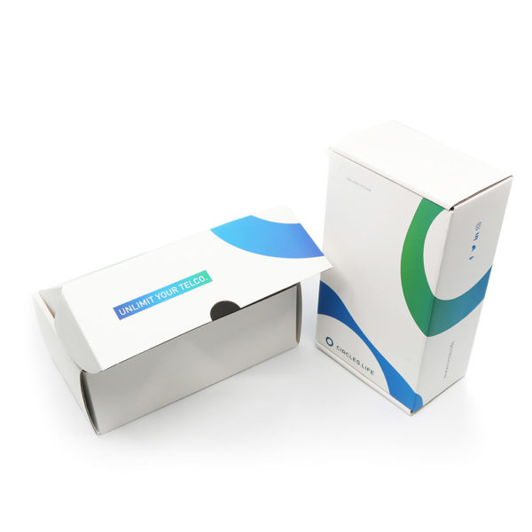 Full-Color-Mailer-Box-5