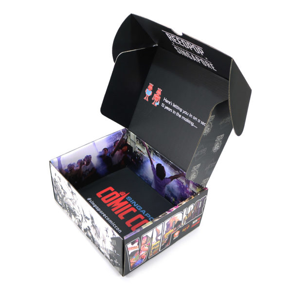 Full-Color-Mailer-Box-7