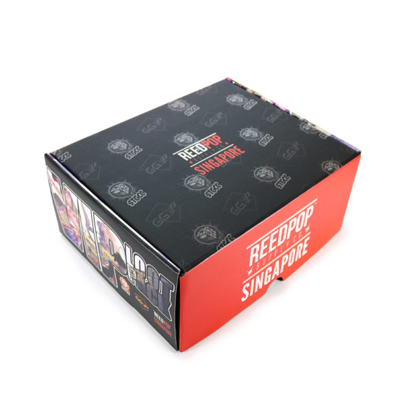Full-Color-Mailer-Box-8