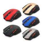 Gemin-Wireless-Mouse-1