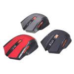 Gemin-Wireless-Mouse-2