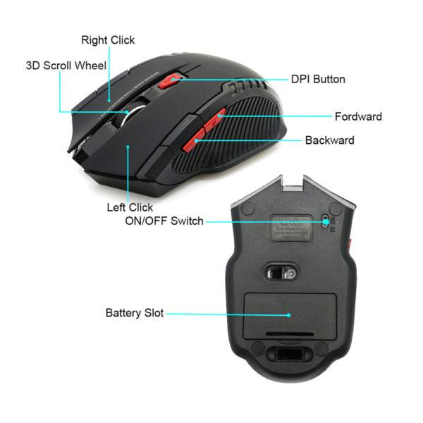 Gemin-Wireless-Mouse-4
