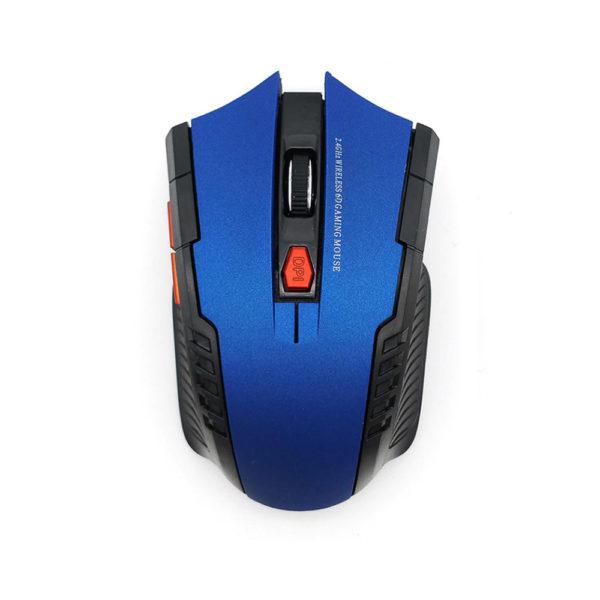 Gemin-Wireless-Mouse-6