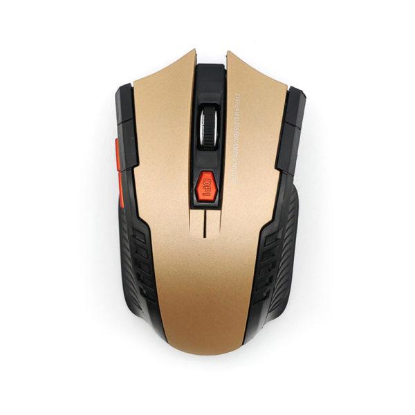 Gemin-Wireless-Mouse-7