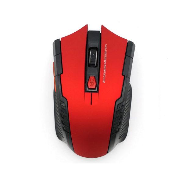 Gemin-Wireless-Mouse-8