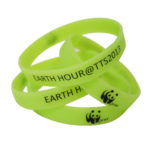 Glow-in-the-Dark-Wristbands-1