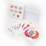 Greeting-Cards-Set-1