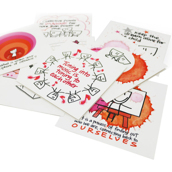 Greeting-Cards-Set
