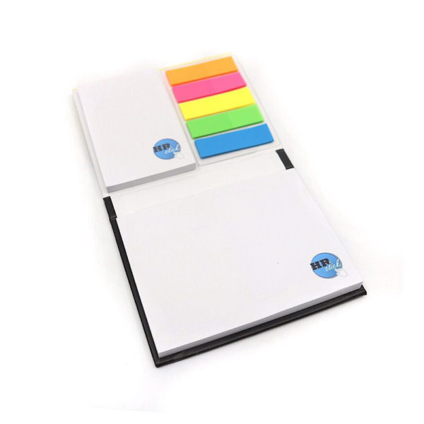 Hardcover-Premium-Memopad-5
