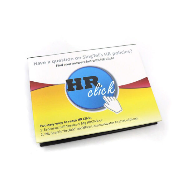 Hardcover-Premium-Memopad-6