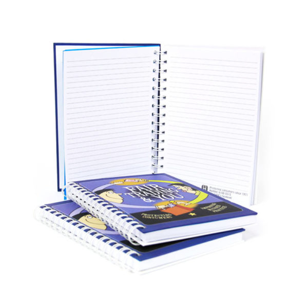 Hardcover-Wire-O-Notebook-2