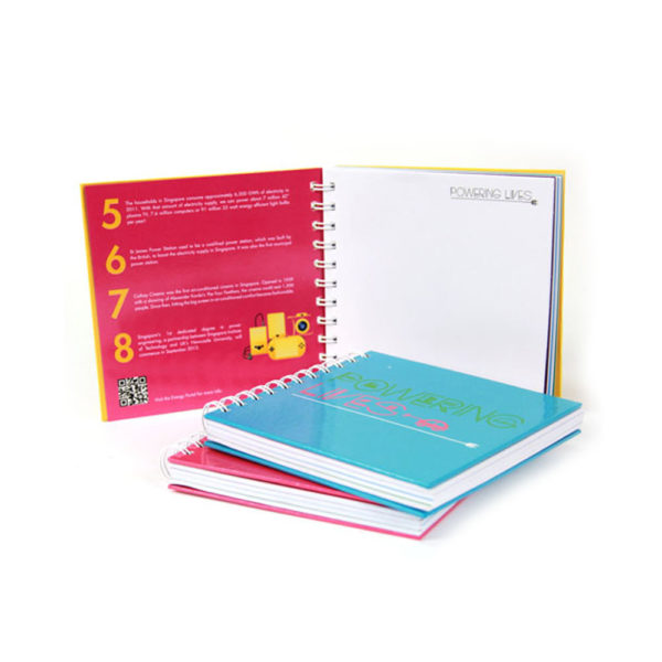 Hardcover-Wire-O-Notebook-3