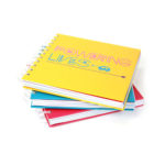 Hardcover-Wire-O-Notebook-4