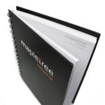 Hardcover-Wire-O-Notebook-6