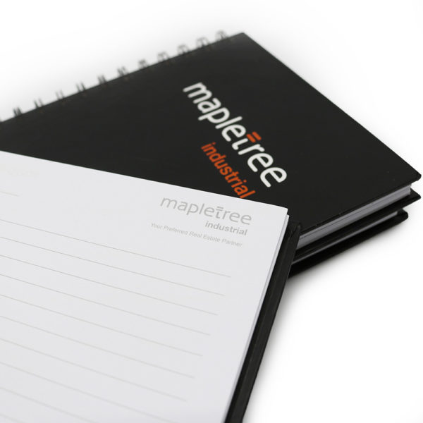 Hardcover-Wire-O-Notebook-7