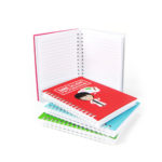 Hardcover-Wire-O-Notebook-9