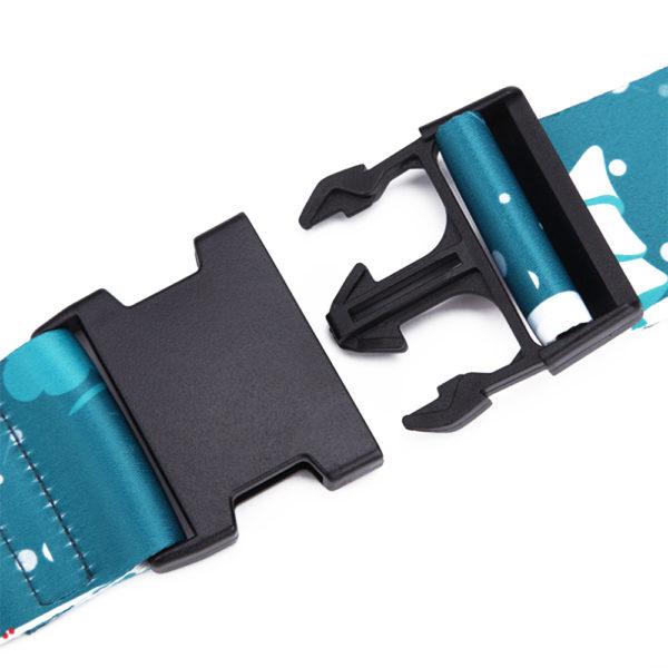 Hinga-Luggage-Belt-3