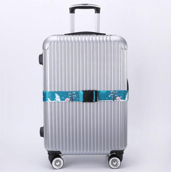 Hinga-Luggage-Belt-5