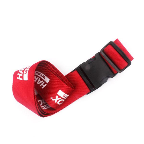 Hinga-Luggage-Belt-6