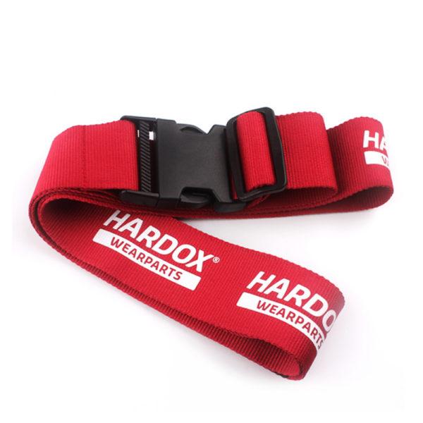 Hinga-Luggage-Belt-8
