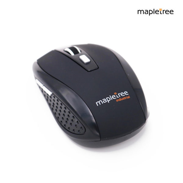 Jimusho-Wireless-Mouse-2