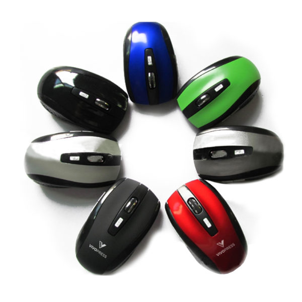 Jimusho-Wireless-Mouse-3