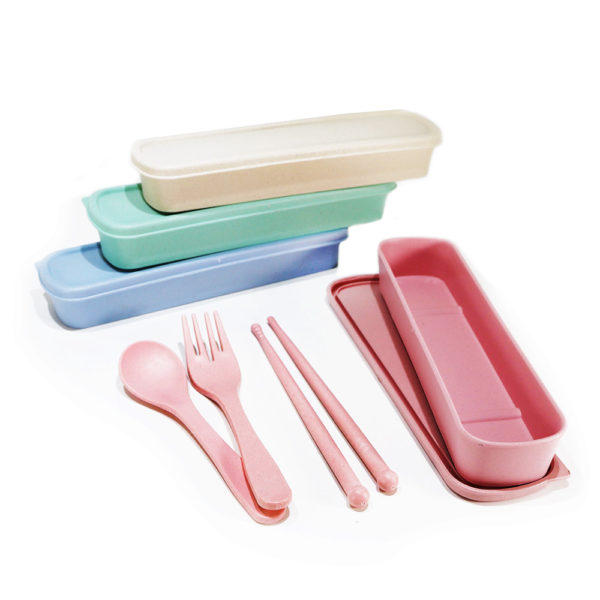 Kapl-Eco-Cutlery-Set-1
