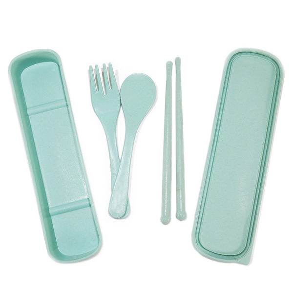 Kapl-Eco-Cutlery-Set-4
