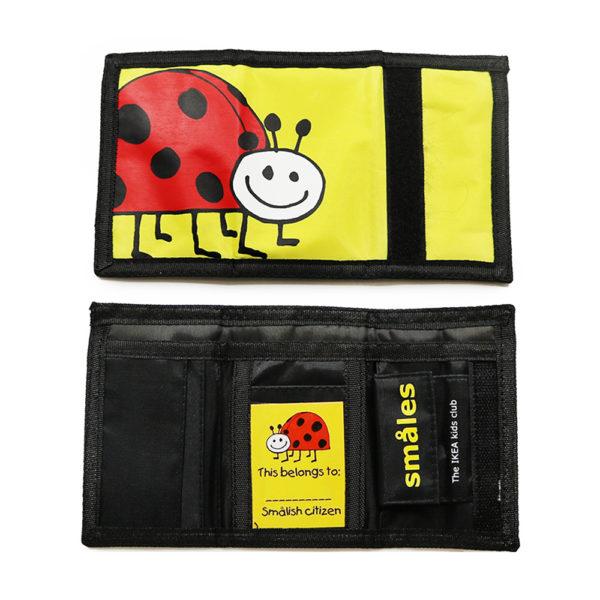 Kids-Wallet-1