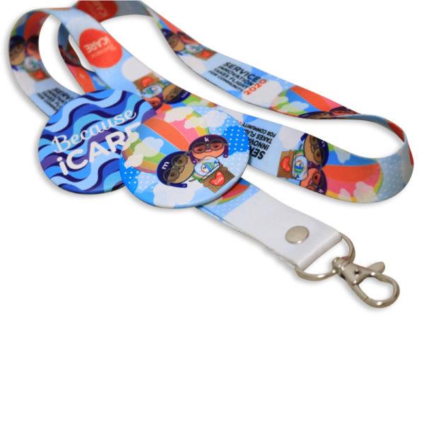 Lanyard-Button-Badge-Set-2