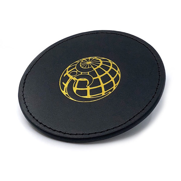 Leather-Coasters-1