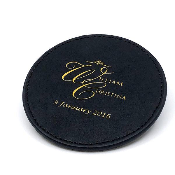 Leather-Coasters-3