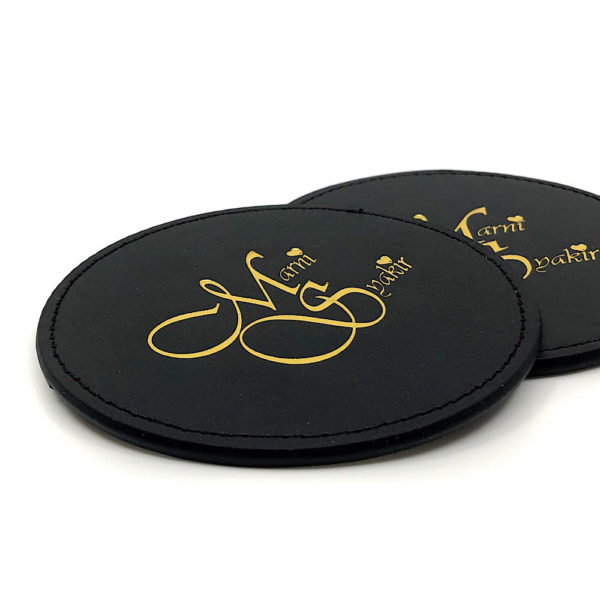 Leather-Coasters-4