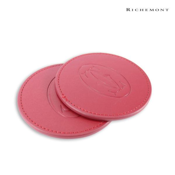 Leather-Coasters-5