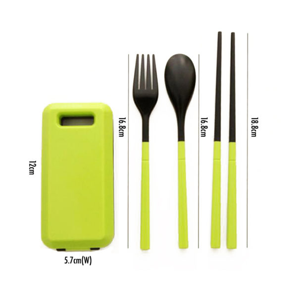 Lyvin-Plastic-Cutlery-Set-5