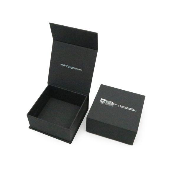 Magnetic-Lid-Box-1