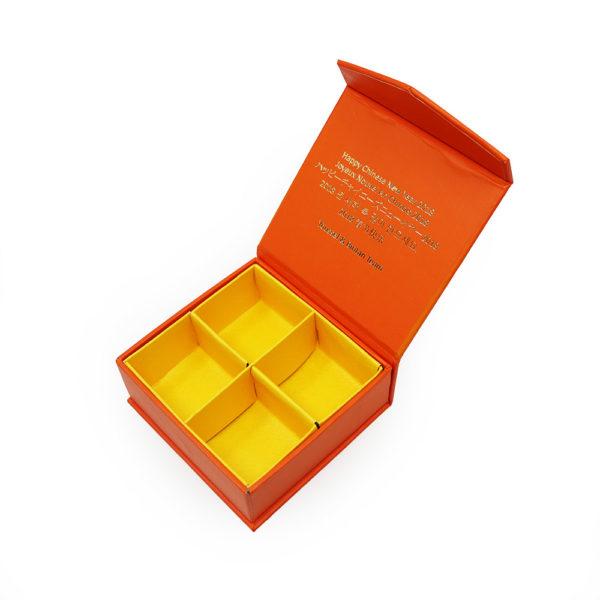 Magnetic-Lid-Box-10