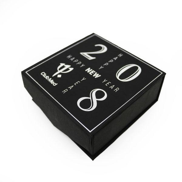 Magnetic-Lid-Box-11