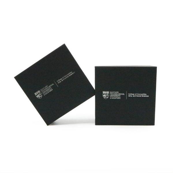 Magnetic-Lid-Box-2